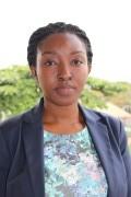 Felicity Nahataba