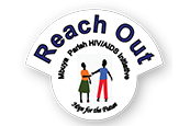 Reach Out Mbuya