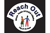 Reach Out Mbuya HIV Initiative