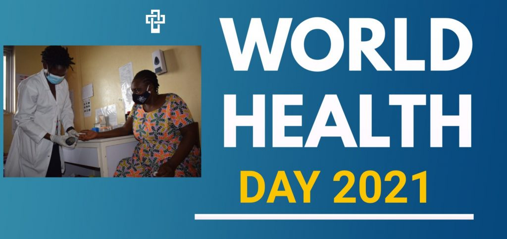 World Health Day: Non- Communicable Diseases on the rise